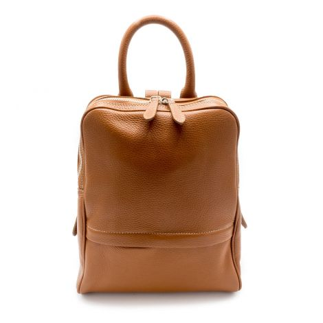 Lestere Marche backpack
